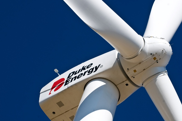 Duke_Energy__wind_-__34700a