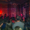 a typical night at Snug Harbor, photo: Cary Ann Hearst of the Off Beat Music Guide