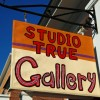 Creative Crossroads: Studio True opens in NoDa