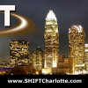 shift_clt