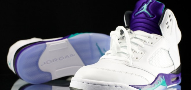 air-jordan-v-grape-new-images