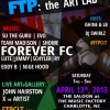 FTP-ART-FLYER