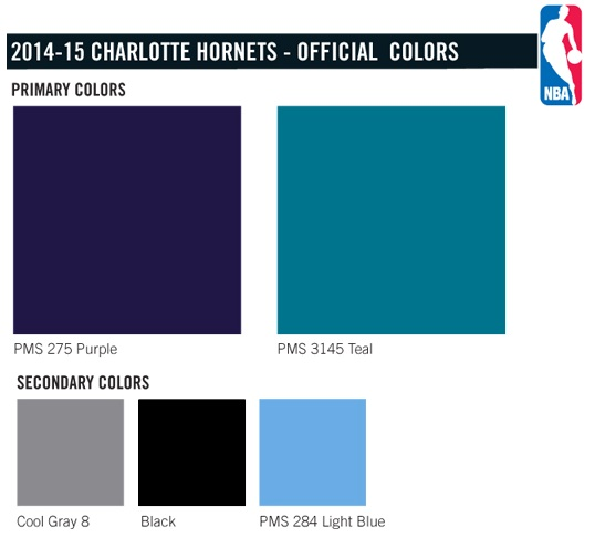 charlotte-hornets-colors